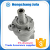 water hose quick coupling rotary union swivel joint