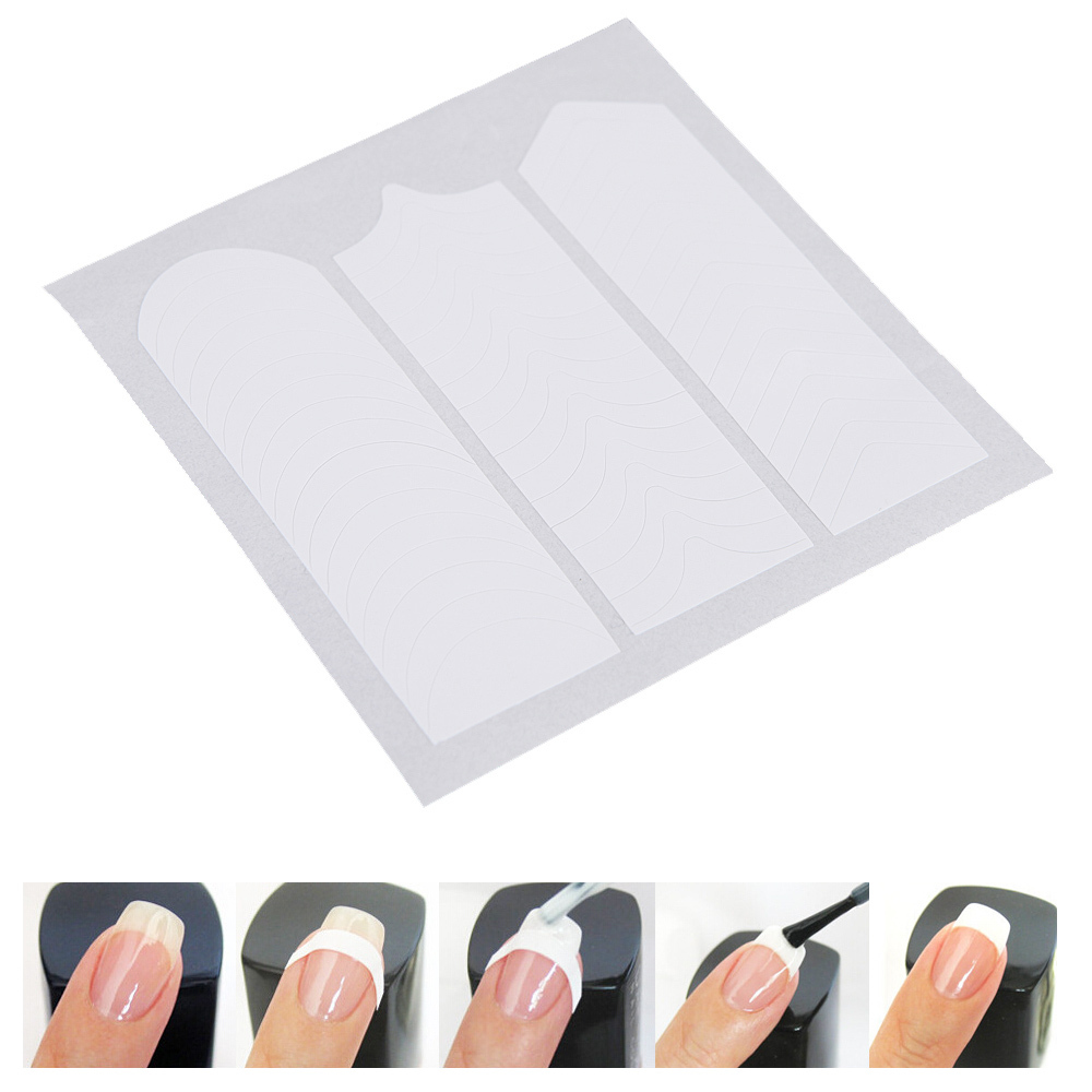 Cheap Striping Tape Nails, find Striping Tape Nails deals on