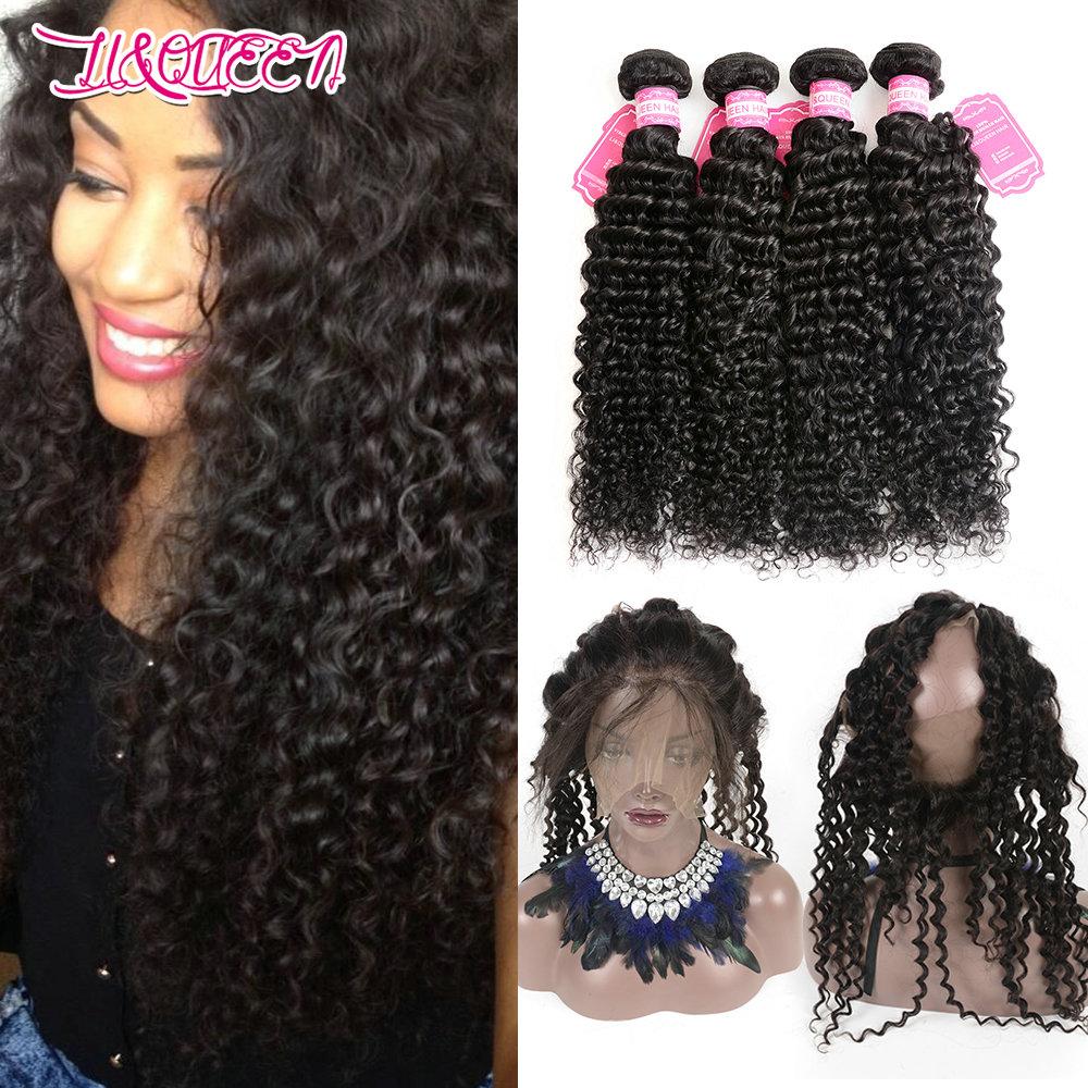 Crochet hair extension crochet hair extension suppliers and crochet hair extension crochet hair extension suppliers and manufacturers at alibaba pmusecretfo Choice Image
