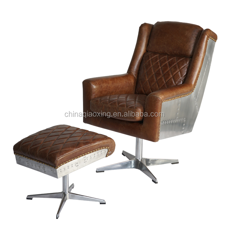 Super Antique Ergonomic Leather High Back Office Chair Executive Alphanode Cool Chair Designs And Ideas Alphanodeonline