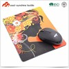 Promotional Sublimaiton Rubber Mouse Pad