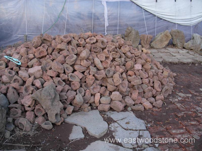 vocanic bloc lava pierre tuiles ext rieures carrelage en pierre granite id de produit. Black Bedroom Furniture Sets. Home Design Ideas