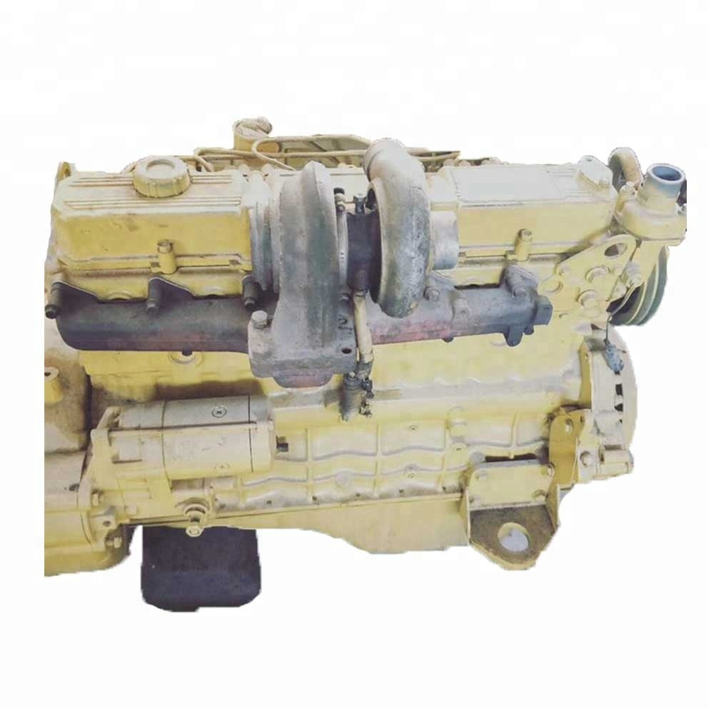 3046 Complete Engine Assembly 3046 Diesel Engine Assy For Excavator - Buy  3046 Complete Engine,3046 Diesel Engine,Engine Assembly 3046 Product on  Alibaba. ...