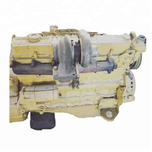 3046 Engine, 3046 Engine Suppliers and Manufacturers at