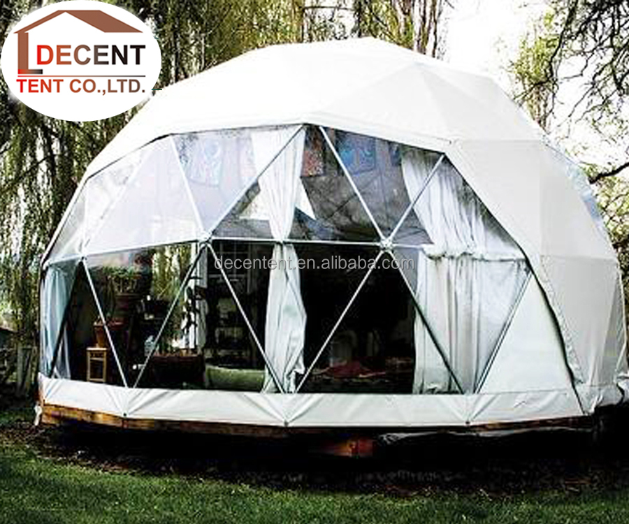 Geodesic Dome Tent Geodesic Dome Tent Suppliers and Manufacturers at Alibaba.com & Geodesic Dome Tent Geodesic Dome Tent Suppliers and Manufacturers ...