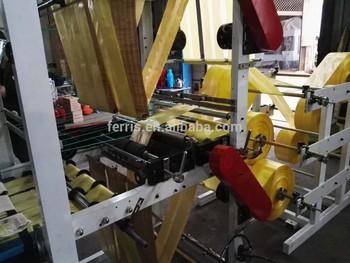 Low Price Of Jute Bag Making Machine Manufacture Buy Jute Bag Making Machine Jute Bag Making Machine Jute Bag Making Machine Product On Alibaba Com