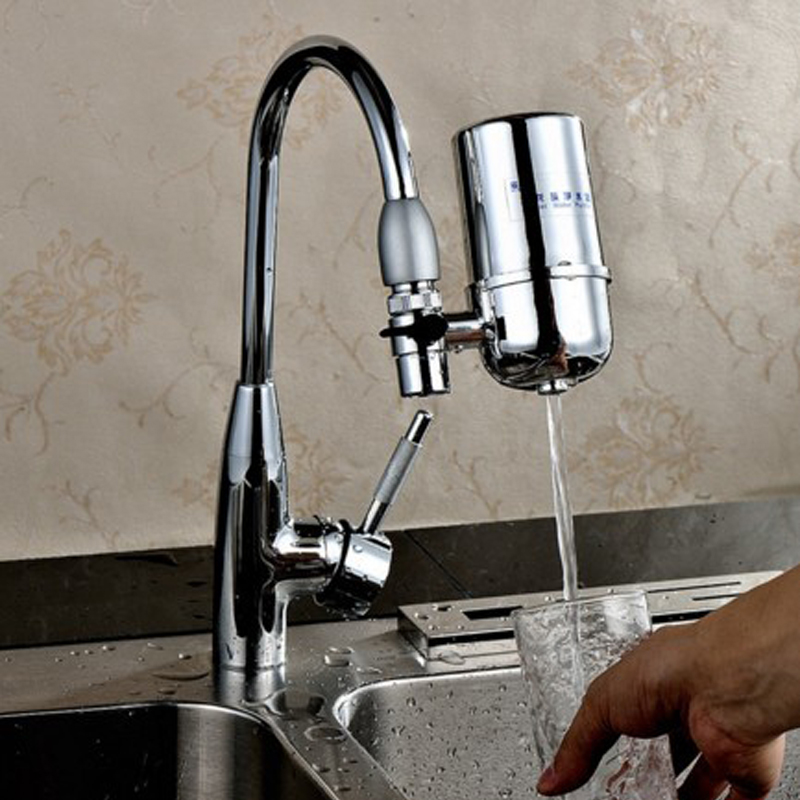 <strong>Water</strong> tap filter faucet purifier for household kitchen <strong>water</strong> filter <strong>system</strong>