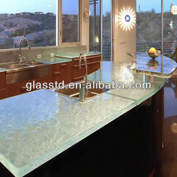Superior Polymer Countertops, Polymer Countertops Suppliers And Manufacturers At  Alibaba.com