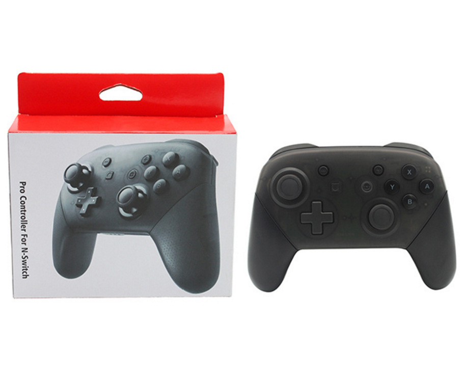 For Nintendo Switch pro wireless controller wireless game controller Bluetooth controller