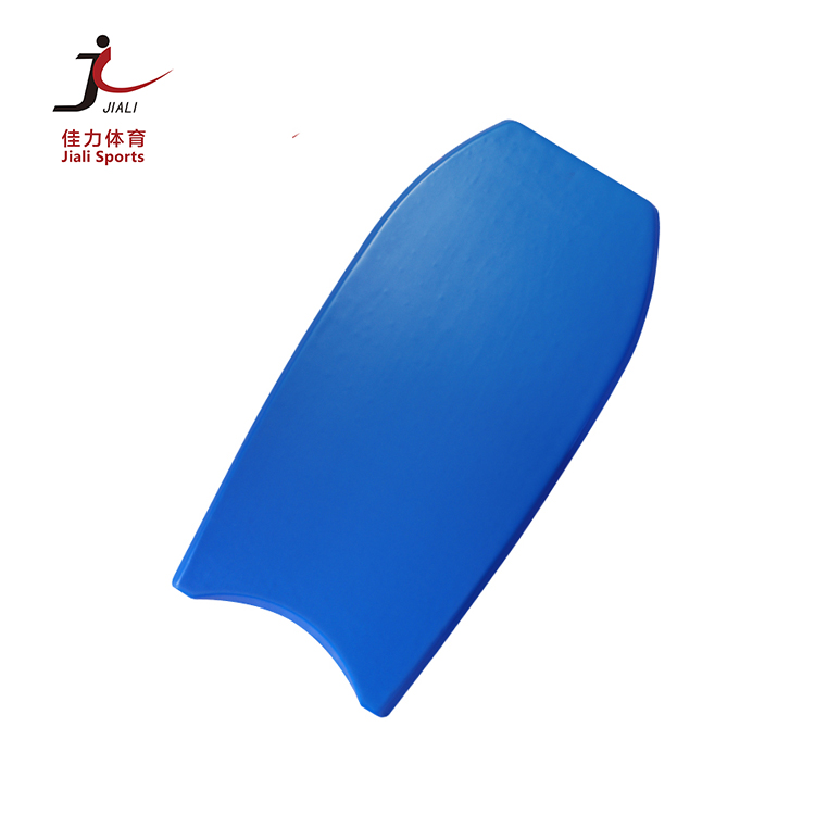 Wholesale high performance sports Custom Body board Color Printing Logo Customized body board