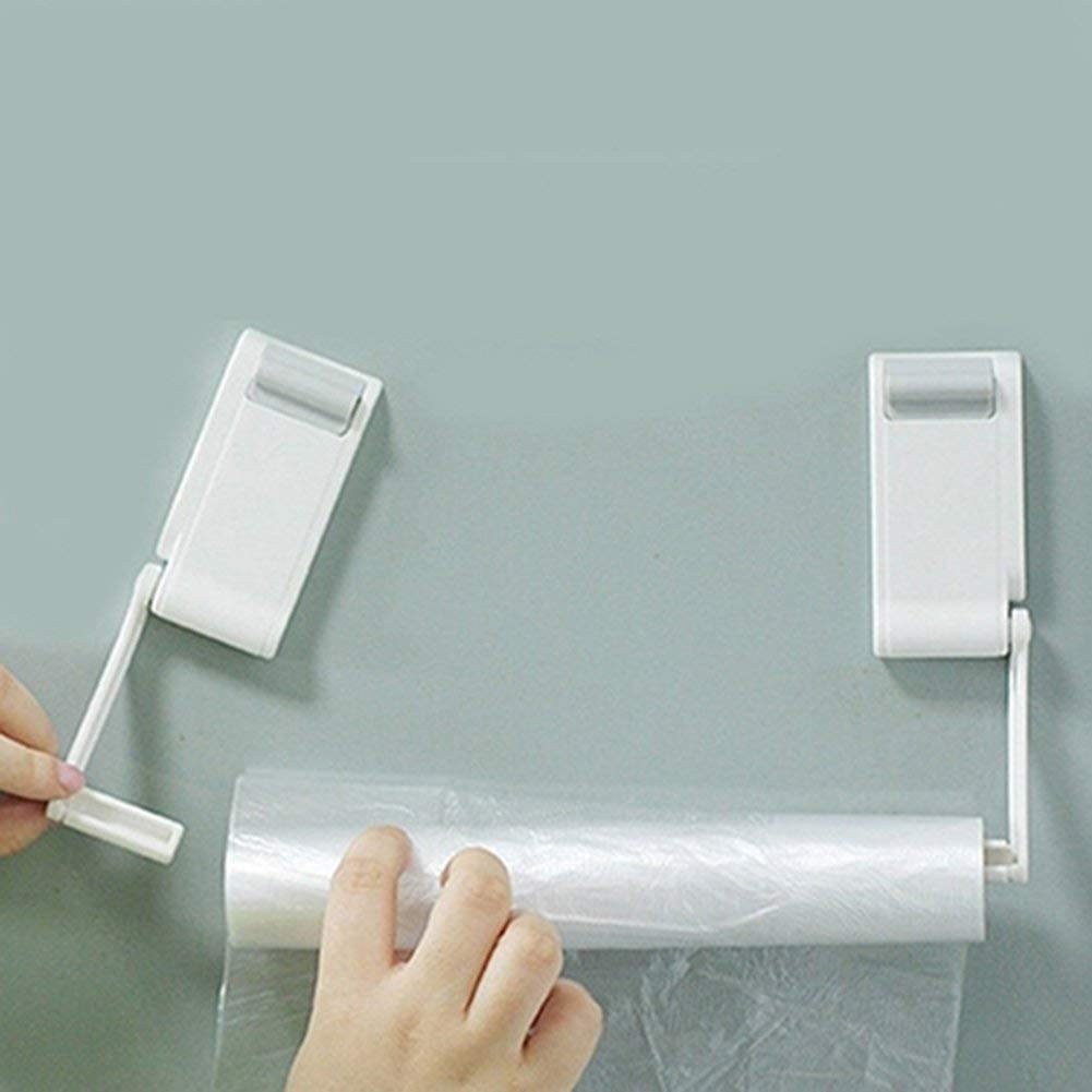 Cheap Paper Towel Wall Dispenser, find Paper Towel Wall Dispenser ...