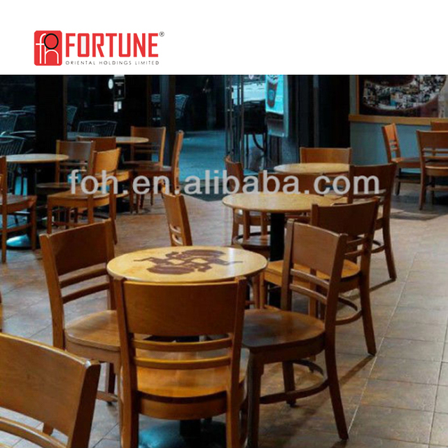 Buy Cheap China Wooden Classic Dining Table Set Products Find China Inspiration Restaurant Dining Room Chairs