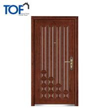 Kerala Door Designs Kerala Door Designs Suppliers And Manufacturers