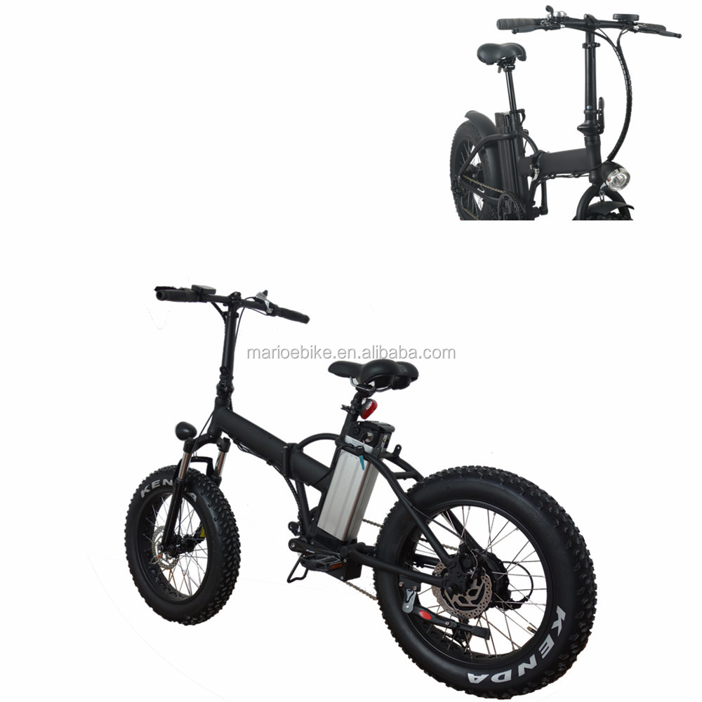 Electro Bike Electric Bicycle Electro Bike Electric Bicycle