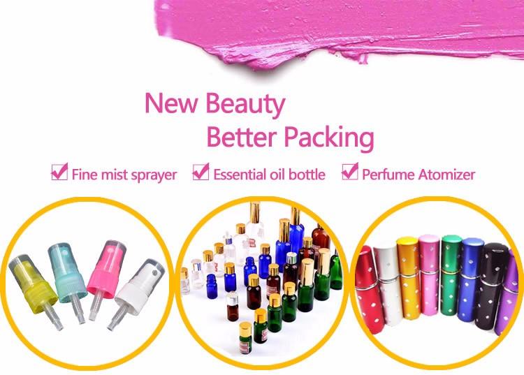 Uso médico 30 ml líquido oral xarope frasco de vidro âmbar com tampa De Alumínio