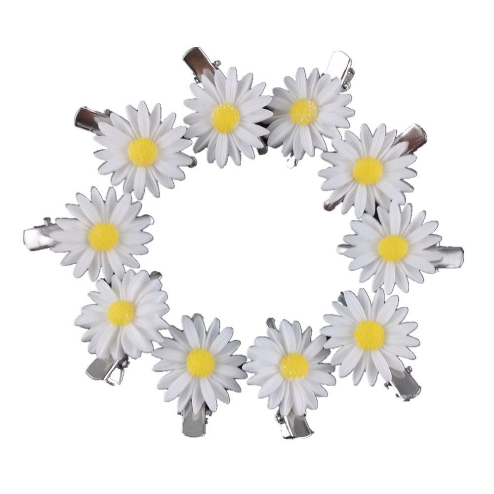 Cheap Daisy Flower White Find Daisy Flower White Deals On Line At