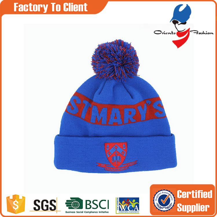 b1d48cc3ebf2a8 Supreme Beanie, Supreme Beanie Suppliers and Manufacturers at Alibaba.com
