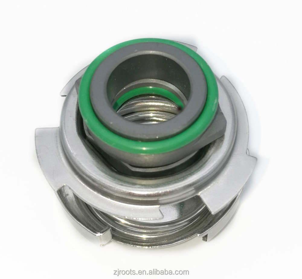 best selling type JY5 k seal mechanical
