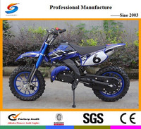 49cc Mini Dirt Bike and Cheap Bicycles Used DB008