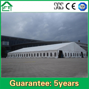 Faisalabad Tent, Faisalabad Tent Suppliers and Manufacturers