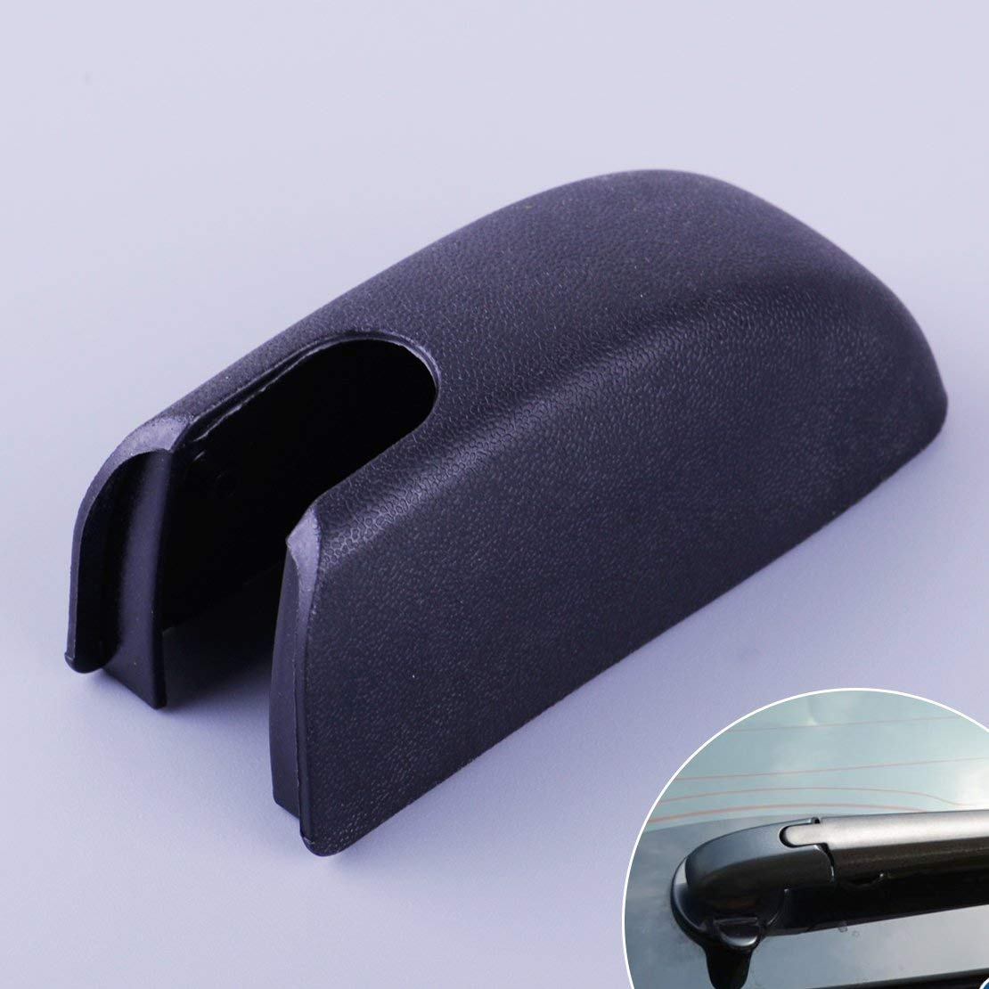Cheap Juddering Windscreen Wipers Find Juddering Windscreen Wipers Deals On Line At Alibaba Com