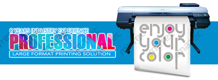 Best Selling Sublimation Offset Ink for Epson Printers with DX-4/DX-5/DX-6/DX-7 Printhead