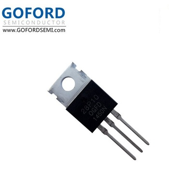 Transistor Mosfet & Mosfet Amplifier,Mosfet Swithg80n06 60v 80a N-channel  To-251/252 Electronic Components With Low Price - Buy Transistor Mosfet Ic