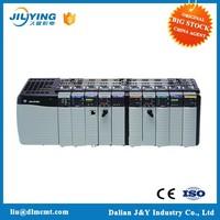 High Quality Allen Bradley 1766-L32AWA MicroLogix 1400 PLC