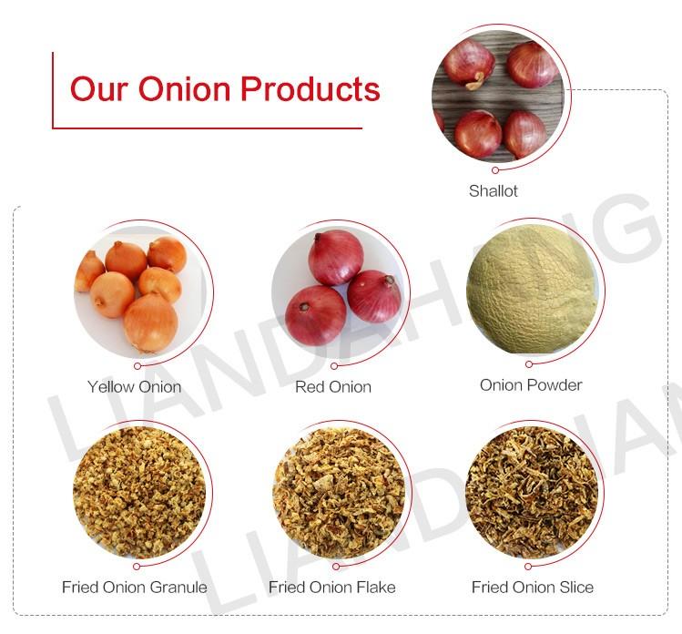 Certified Gap Singapore Potato Importers,Fresh Potato Importers In  Dubai,Fresh Potato Buyers - Buy Singapore Potato Importers,Fresh Potato  Importers