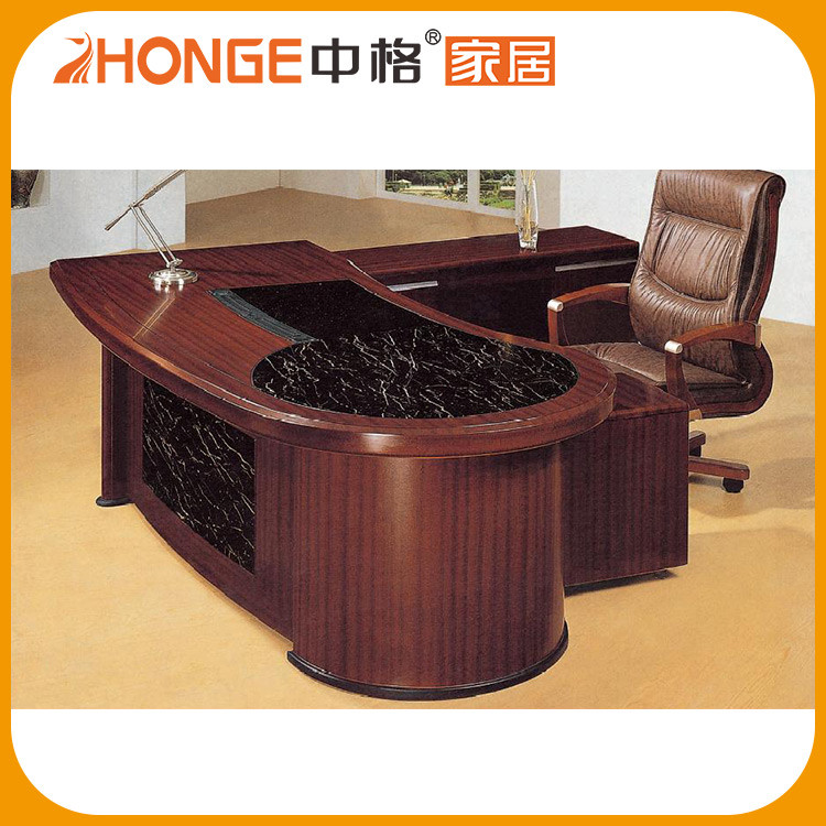 Hot Sale Oval Set Office Furniture Table Executive Ceo Office Desk Buy Office Furniture Table Executive Ceo Office Desk Office Desk Set Oval Office