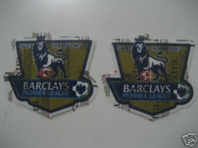 Official Lextra Epl Patches