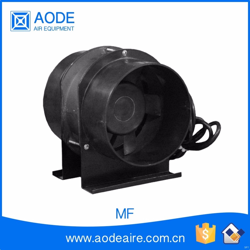 3 Inch Inline Fan : Inch inline duct מאוורר מערכות hvac חלקי מספר זיהוי