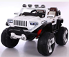 /product-detail/armor-bottom-protection-kid-s-super-big-jeep-ride-on-car-60831862602.html