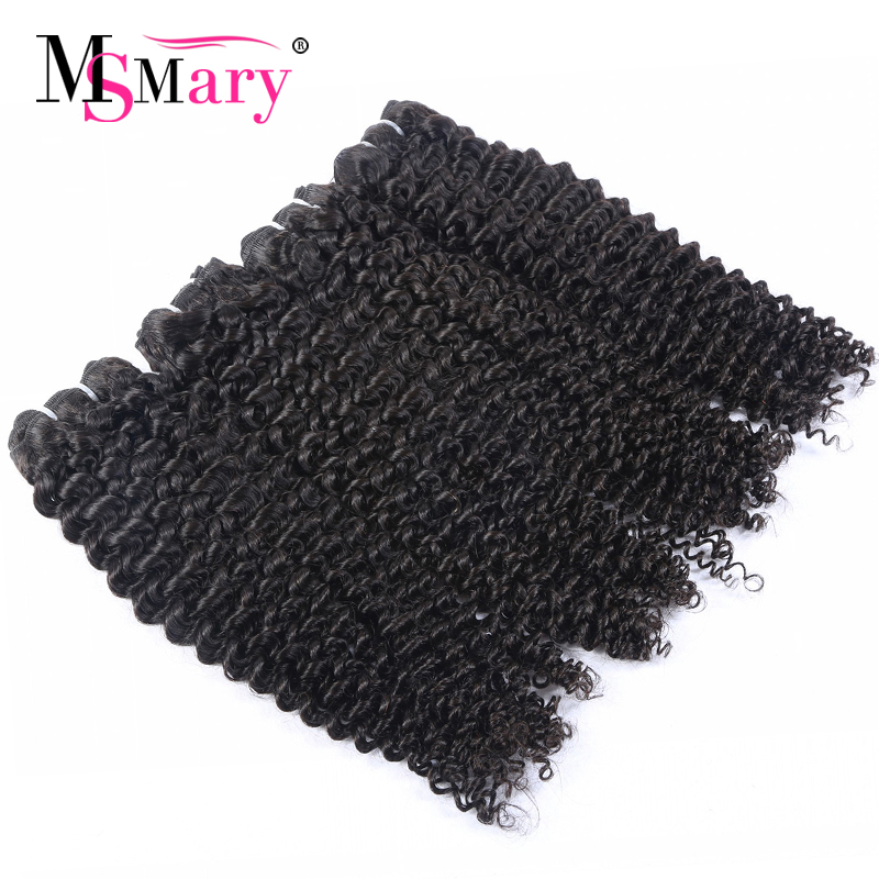 Long Lasting Free Tangle Remy Hair Best Selling Products Beauty Supplier Afro Kinky Curly Brazilian Hair Extensions