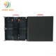 P4.81 rental portable mobile outdoor full color large video LED modular display screen panel