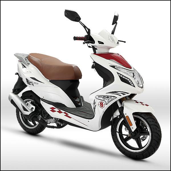 2014 Znen Mini Chopper 50cc Engine Scooter Off Road Gas Motorbike Mp3 Led  Light - Buy Znen Mini 50cc Engine Scooter Mp3,Gas Powered Scooter Mp3 Led