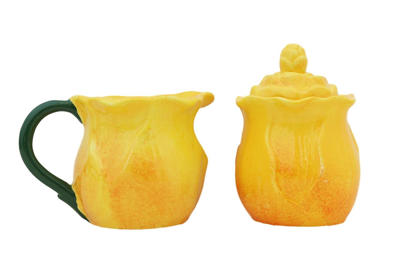 Buy Brand Designer Yellow Flower Ruffle Sexy Thong Bikini Push Up ... 1a41c7f88