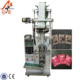High Quality Snack Coffee Beans Doypack Mixed Nuts Pouch Food Packing Machine