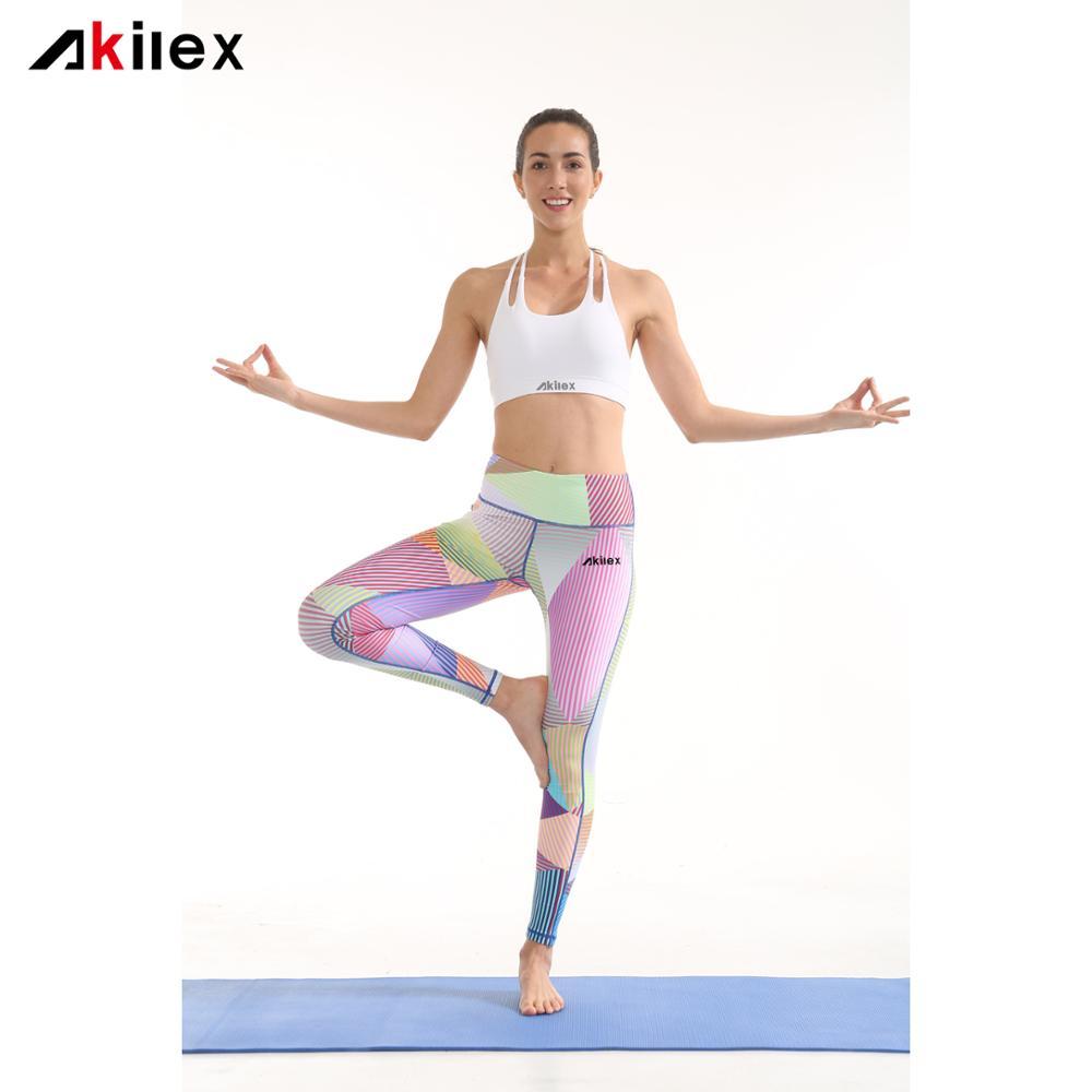 480ac453dea6d Yoga Beauty