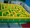 /product-detail/interesting-new-scary-game-inflatable-maze-game-giant-outdoor-maze-rental-for-sale-or-sport-game-activities-60589316337.html