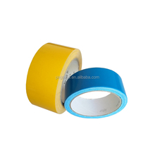 Hot Sale Good Adhesion Of 50 Mesh Duct Tape Get Free Samples