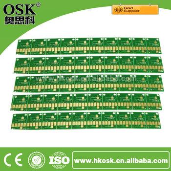 Oem Chip For Canon Pgi-455 Cli-451 Oem Cartridge Chip
