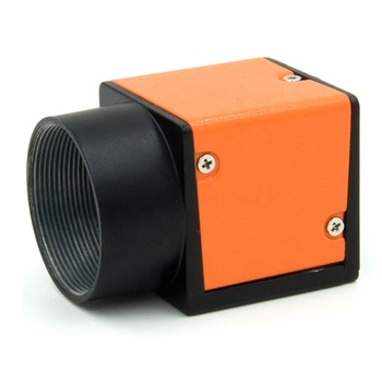 Mars800-545UC PYTHON 500 USB3 Vision Color CMOS Global Shutter Camera, View  global shutter camera, Contrastech Product Details from Hangzhou