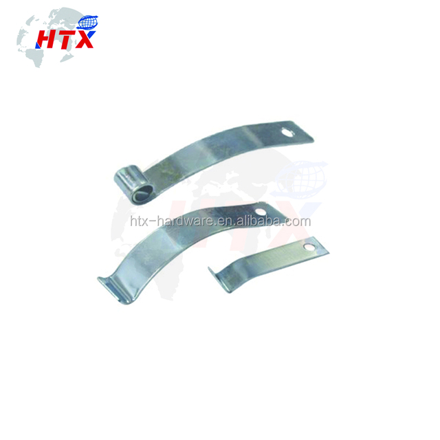 Buy Cheap China clips with steel wire Products, Find China clips ...