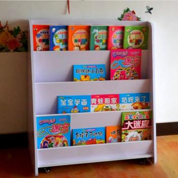 gratuite image anim e livre tag re tag re livres blanc enfants de la maternelle biblioth que. Black Bedroom Furniture Sets. Home Design Ideas