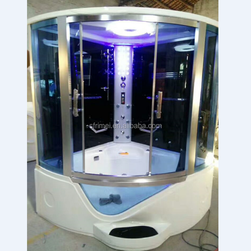 Aqua Jet Shower Wholesale, Jet Shower Suppliers - Alibaba