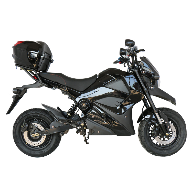 2017 Strong Power And High Endurance Electric Motorcycle - Buy Electric  Motorcycle,High Endurance Electric Motorcycle,2017 Strong Powe Electric