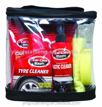 Car Washing Kits Uk Car Washing Tool Kit Diy Car Valet Kits Buy