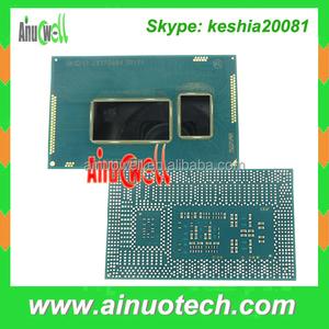 INTEL 82801GBM CHIPSET TREIBER