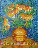 Van Gogh oil painting best handmade quality